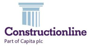 Kingsley Roofing is a Constructionline accredited company